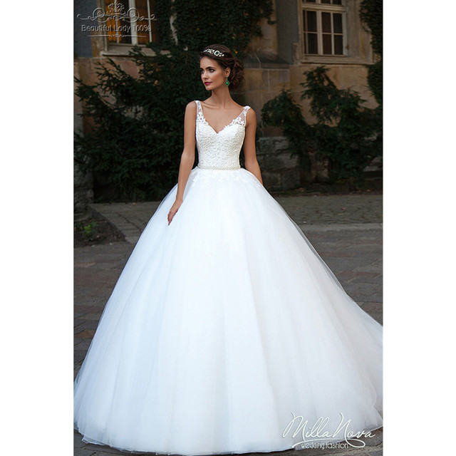 Beautiful lady 100 small orders online store hot for Sell your wedding dress fast
