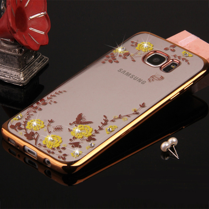 aliexpress   buy cell phone case cover for samsung
