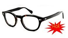 New Outdoors Sports Men Women Motorcycle Sunglasses Goggles Polaroid