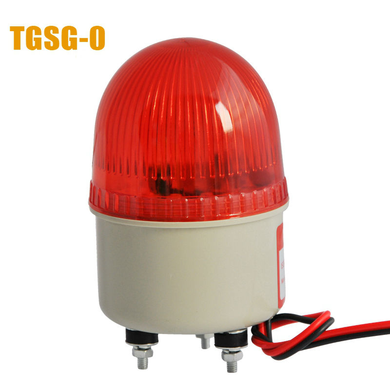 LTE-2071J emergency vehicle strobe lights,strobe warning light,emergency strobe lights for vehicles with buzzer CE/ROHS(China (Mainland))
