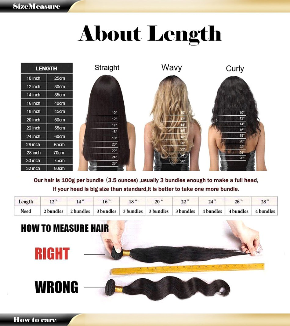 Full Shine2016 Brazilian Virgin Straight Clip in Hair Extensions 100% Human Hair Silky Straight Clip In Extensions Natural Color