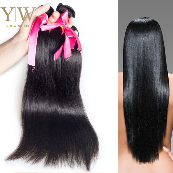 Virgin Hair Extensions In Queens Ny 47
