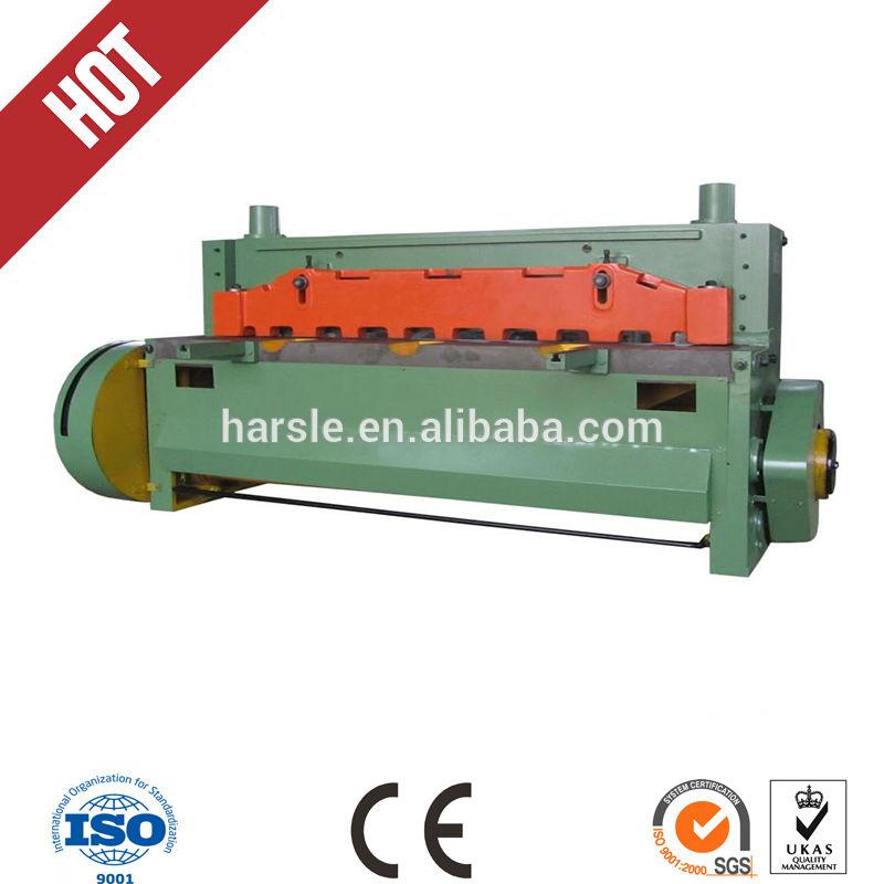 Электроэрозионные вырезные станки из Китая