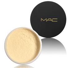Brand  New Studio Fix Loosed Powder Brighten  Face Powder Make up Select Sheer Loose Powder 10g(China (Mainland))