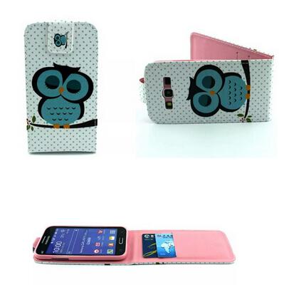 Чехол для для мобильных телефонов Ww Samsung A3 SM A3000 чехол для для мобильных телефонов a3 2 1 samsung a3 a300 a3000 for samsung galaxy a3
