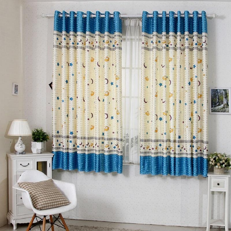 kurze vorh nge f r wohnzimmer inspiration f r die gestaltung der besten r ume. Black Bedroom Furniture Sets. Home Design Ideas
