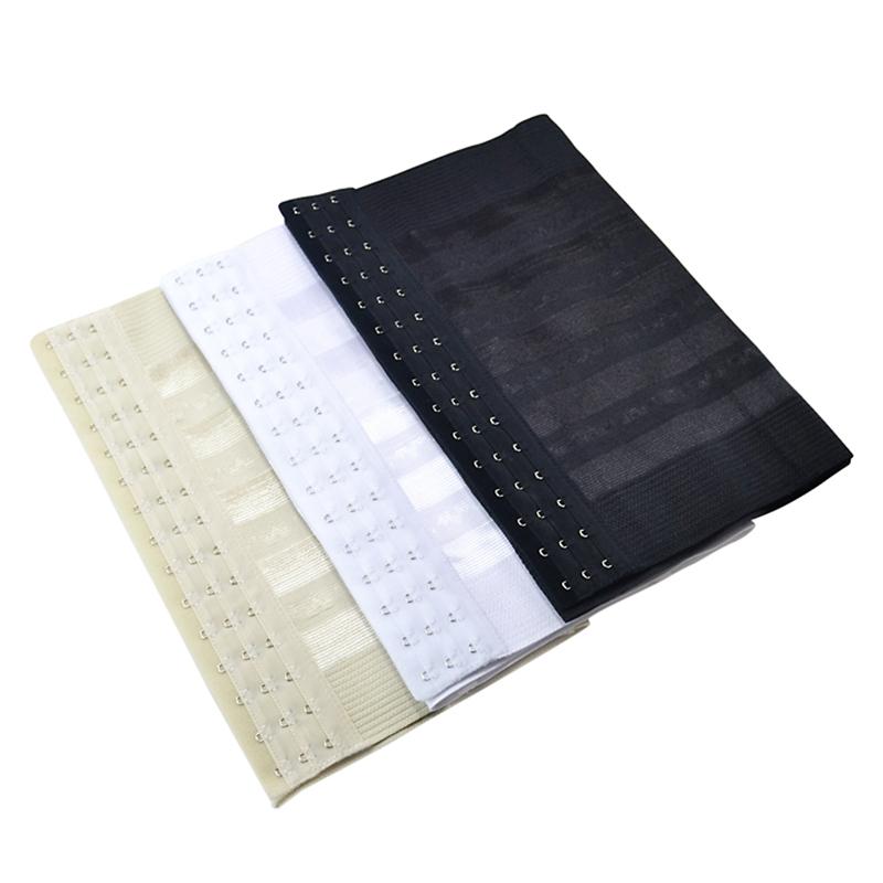 Enhanced breathable roll-up hem drawing abdomen belt waist belt slimming corset thin belt body shaping cummerbund belt clip(China (Mainland))