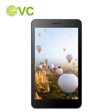 Original Huawei Honor T1 701u 701ua 7 inch Tablet PC Spreadtrum SC7731G  Quad Core 1GB/2GB 16GB GPS UMTS(China (Mainland))