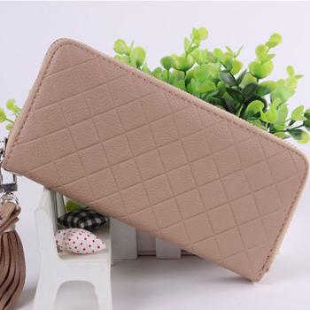 "small prada - Similar of ""2015 Fashion Desigual Handbags Lady Women Wallet Bag ..."