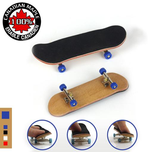 Mini Skate Pas Cher