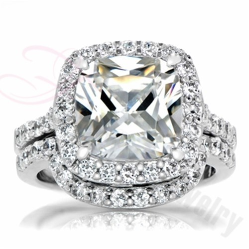 Lab Created Diamond Wedding Ring Sets The Best Diamond 2018