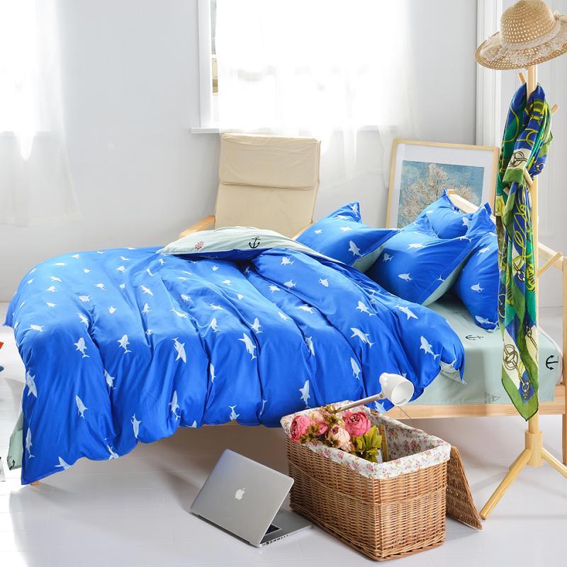 achetez en gros draps de lit pas cher en ligne des. Black Bedroom Furniture Sets. Home Design Ideas