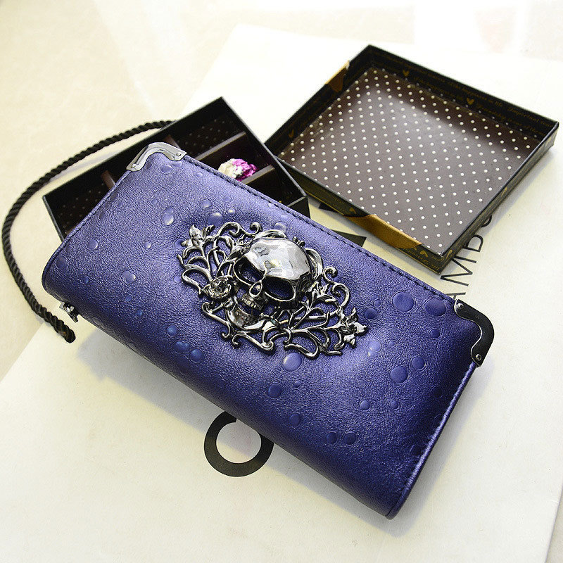 Men Money Clip Pocket Mini Black Wallet Cash Credit Card Wallet ID Holder<br><br>Aliexpress
