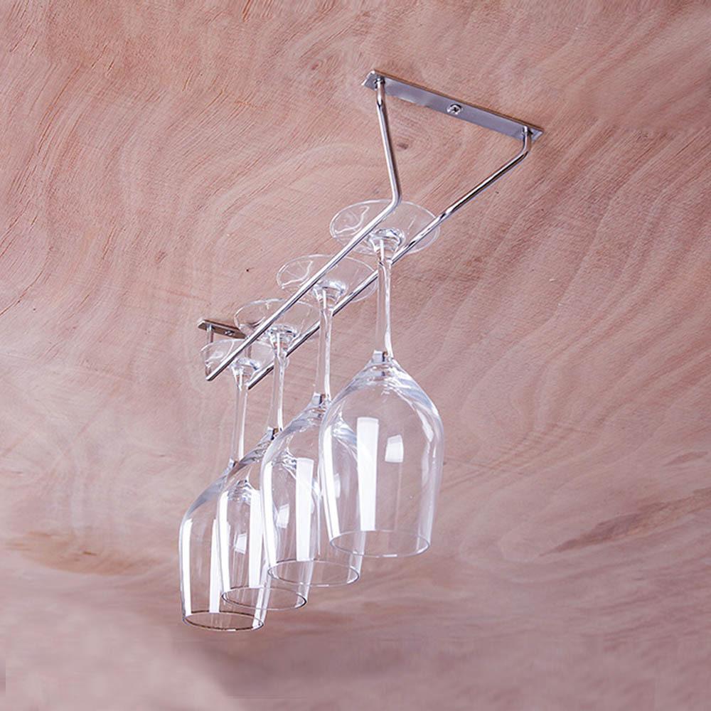 suspendus tag res en verre de vin promotion achetez des. Black Bedroom Furniture Sets. Home Design Ideas