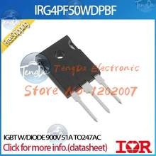 international rectifier igbt price