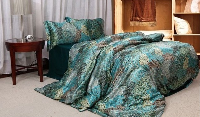 simmons beautyrest truenergy amanda california king plush mattress set
