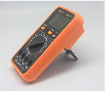Free shipping Electronic instrument multimeter digital /tester /ammeter BEST 890C+(China (Mainland))