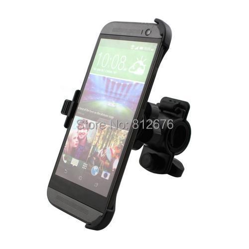 Держатель для мобильных телефонов Holder HTC M8  One M8 чехол для samsung galaxy s6 cellular line bookagendagals6k black