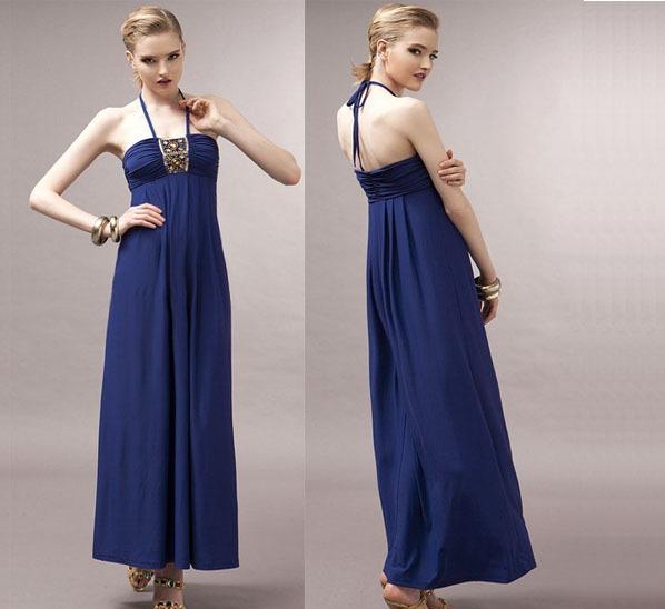 Женское платье Brand new 2015  long dress женское платье brand new 2015 fz187