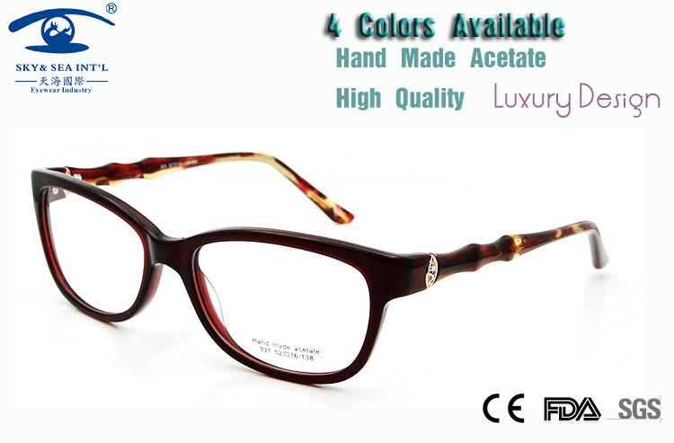 Eyeglass Frame Database : Tiffany eyeglass frames - ChinaPrices.net