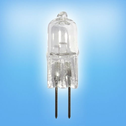 Microscope Propjector Lighting Lamps 12V20W G4 replacement bulb LT03028<br><br>Aliexpress
