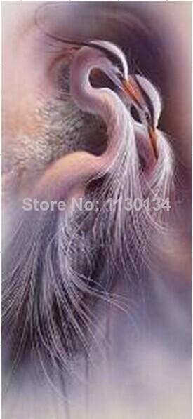 Потребительские товары diamond painting diy 3d diamond painting 2015 3d diy mzc 15