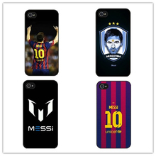Buy Football Player Lionel Leo Messi Cover case Samsung Galaxy s4 s5 s6 edge S7 edge note 2 3 4 5 LG G2 G2 G4 G5 for $2.86 in AliExpress store