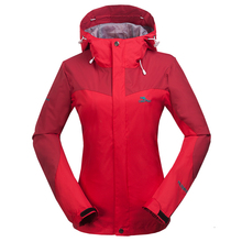 Womens waterproof jacket sale online shopping-the world largest ...