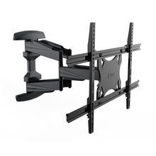 "Plasma Flat Retractable LCD Bracket TV Mount Wall Mount Wall Stand Adjustable Mount Arm Fit for 32""-70"" Max Support 45KG(China (Mainland))"