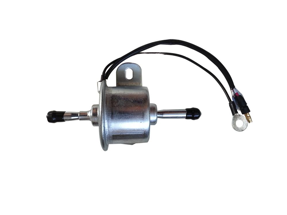 Fuel Pump For Kawasaki 49040 2065 490402065 Small Engine Mower ATV UTV Generator