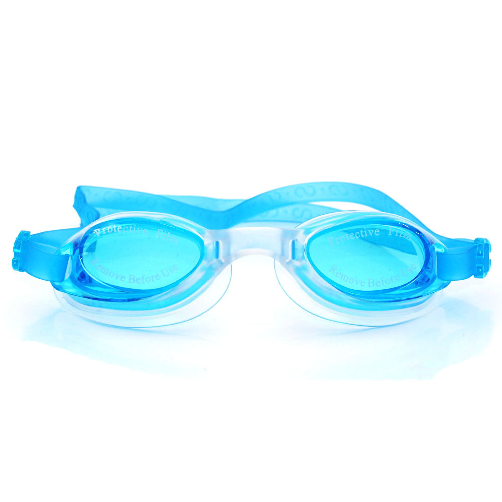 New Men Women Adjustable Swimming Goggles Glasses Clear Lens No Leaking Swim Eyewear for Adult Youth Kids Children With Case(China (Mainland))
