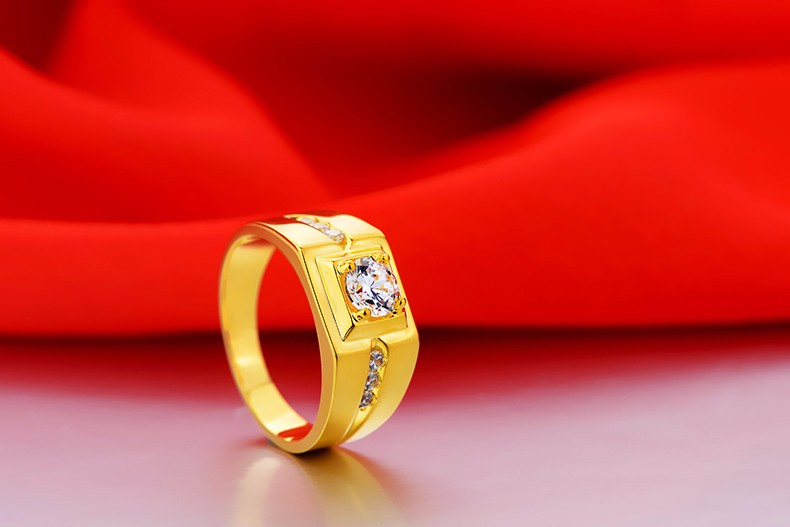 18k gold plated (5)