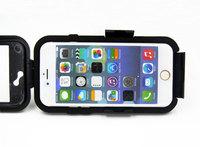 Чехол для для мобильных телефонов FH Apple iPhone 6 4.7 ID & 360 iPhone6 waterproof case for iphone 6