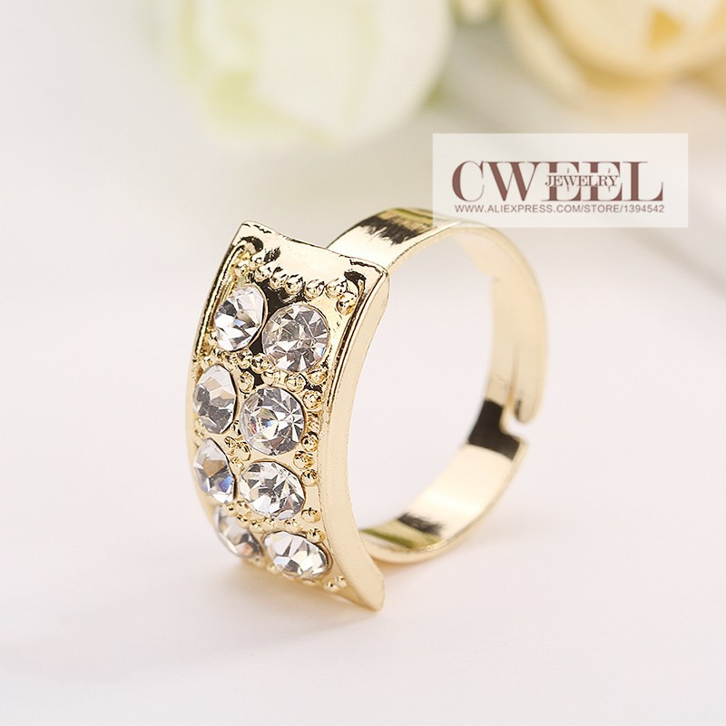 cweel earrings set (129)
