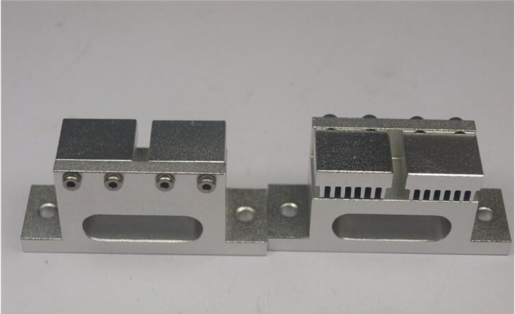 3d Printer Belt 3d Printer Parts Reprap