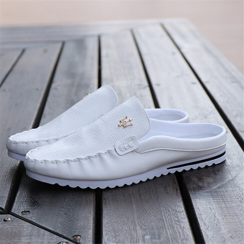 Cheap Fashion Shoes For Mens From China Cheap Fashion Mens Shoes