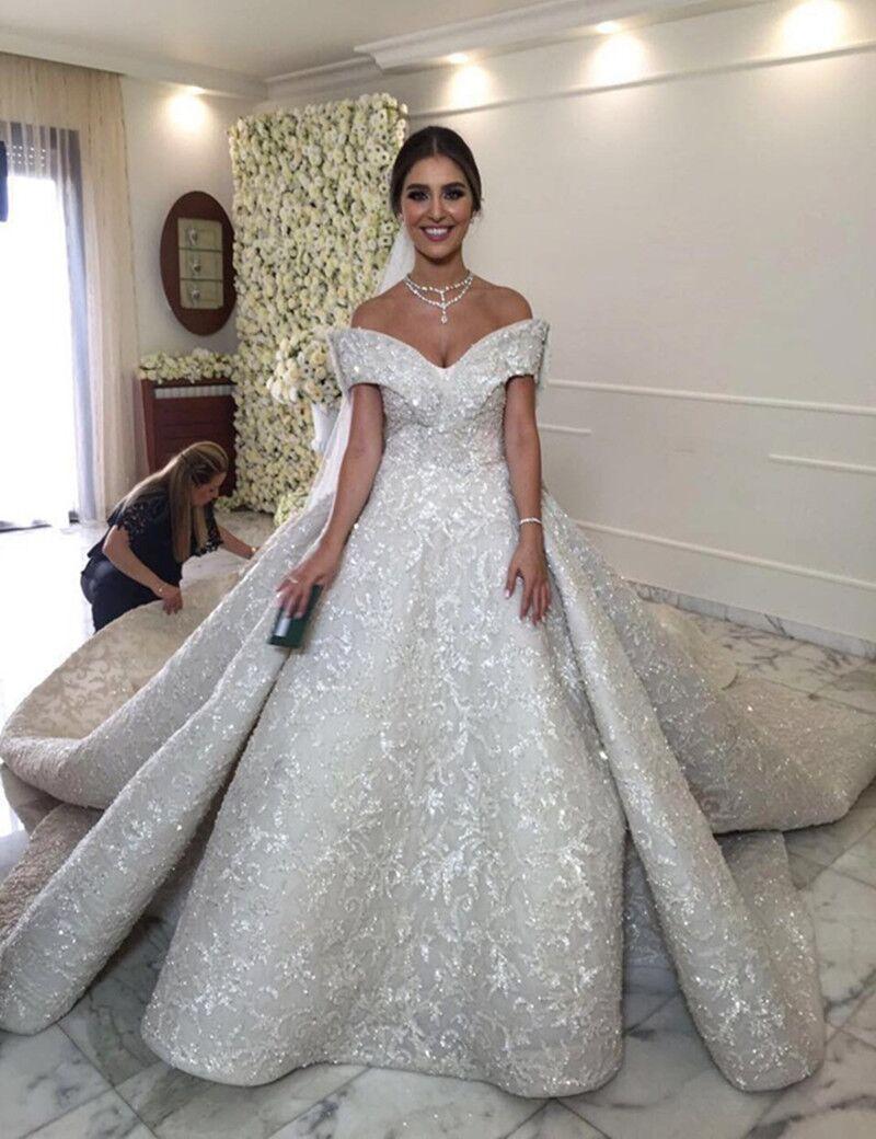 Unique wedding dresses promotion shop for promotional for Unique wedding dresses 2017