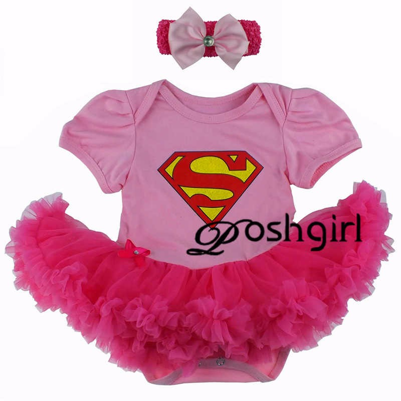 line Get Cheap Personalized Baby Clothes Aliexpress