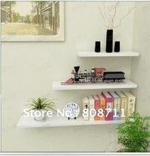25%OFF Bookshelf Wall Mount