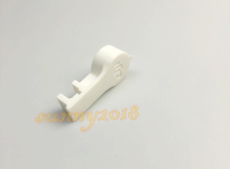 DJI Phantom 3 standard & Professional & Advanced Camera Lens Cap Protector with Gimbal Stabler Lock 3D printed(China (Mainland))