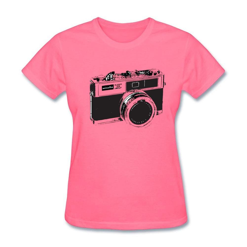 Design your own t-shirt best website - Design Your Own T Shirt Best Website Fashion Design Website