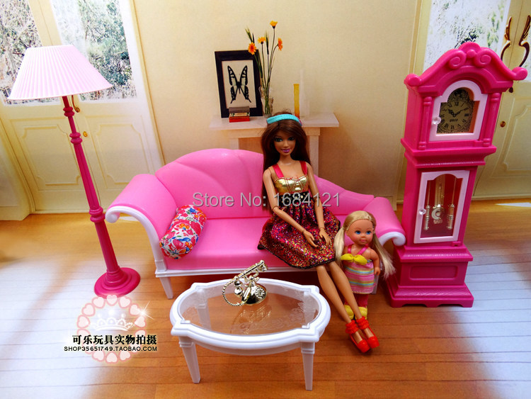 ... doll s · accessory switch picture more detailed picture about new  arrival · stylish ideas barbie living room ... - Barbie Doll Living Room Furniture - The Best Living Room Ideas 2017
