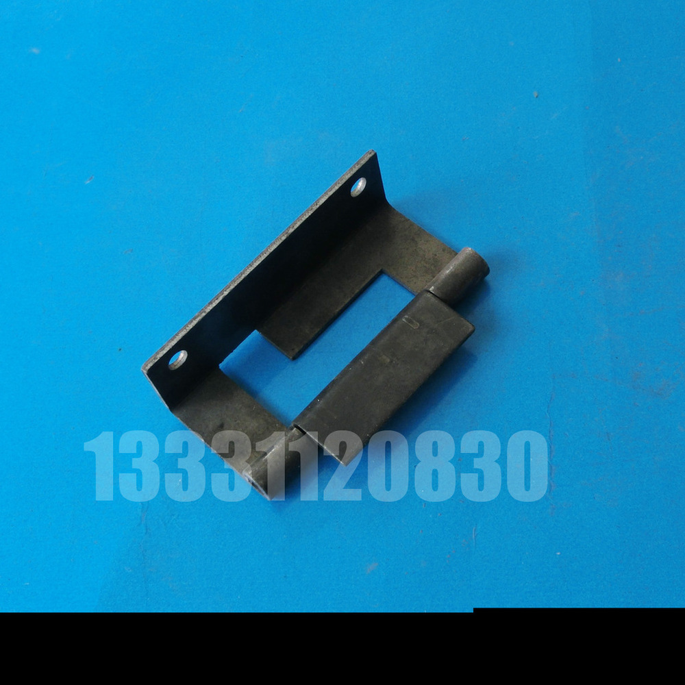 Wholesale high and low voltage cabinet accessories TG-004 Drawer Hinge(China (Mainland))