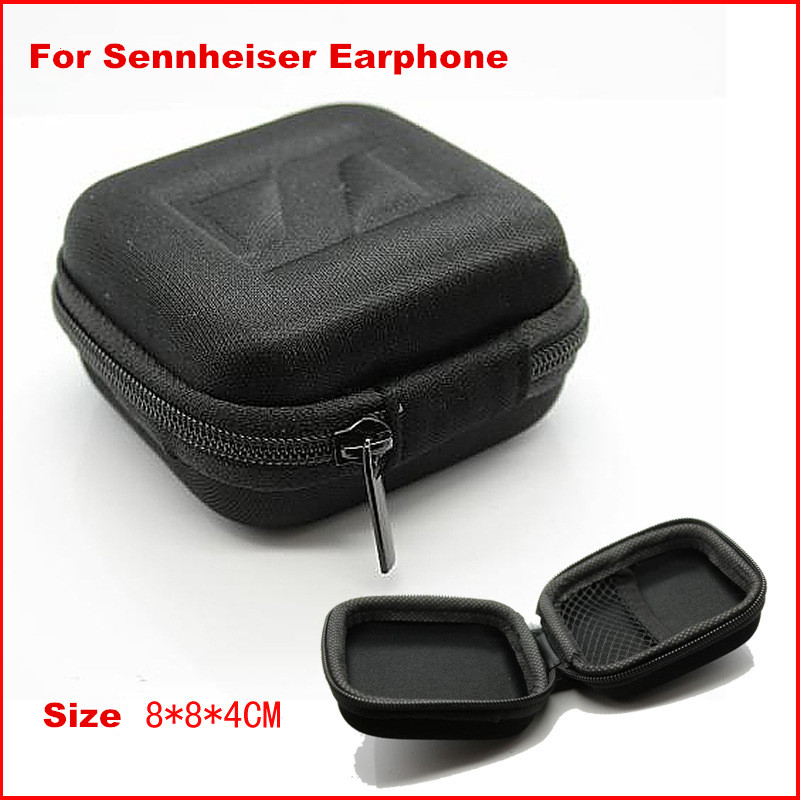 Xiaomi sport bluetooth earphone - sennheiser earphones sport