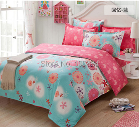 Popular Quilt Kids Bedding-Buy Cheap Quilt Kids Bedding lots from ...