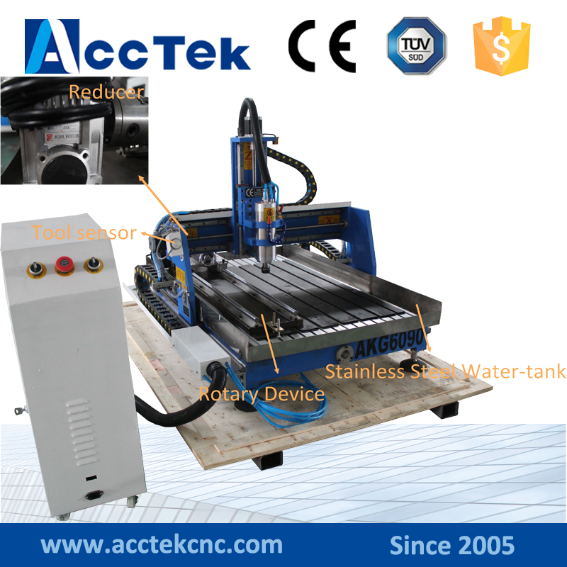 glass etching machine cost