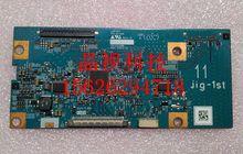Buy MDK 332V-0 19100206 board for $33.43 in AliExpress store