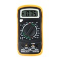 Digital Multimeter MAS830B PEAKMETER multimetros multimetr multitester medidor Current Resistance Ammeter Ohmmeter
