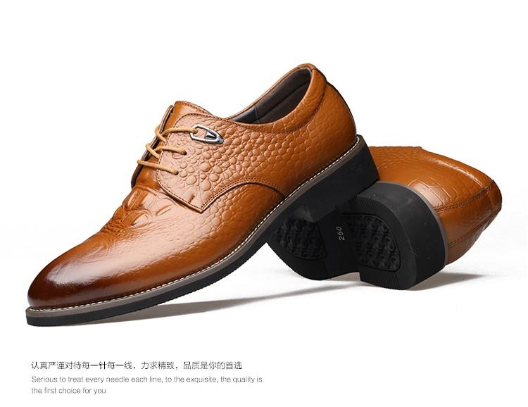 2016 Ручной Работы Мужчины Платье Обувь, высокое Качество Натуральная Кожа Мужчины Оксфорд, кожа Мужчины Квартиры Обувь