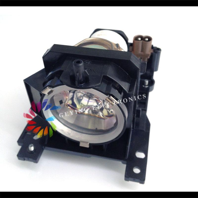 Фотография Compatible Projector lamp DT00911 CP-X306 CP-X401 X450 X467 ED-X31 X33 CP-90X CP-900X CP-960X CP-6680X CP-X201 CP-X206 CP-X301